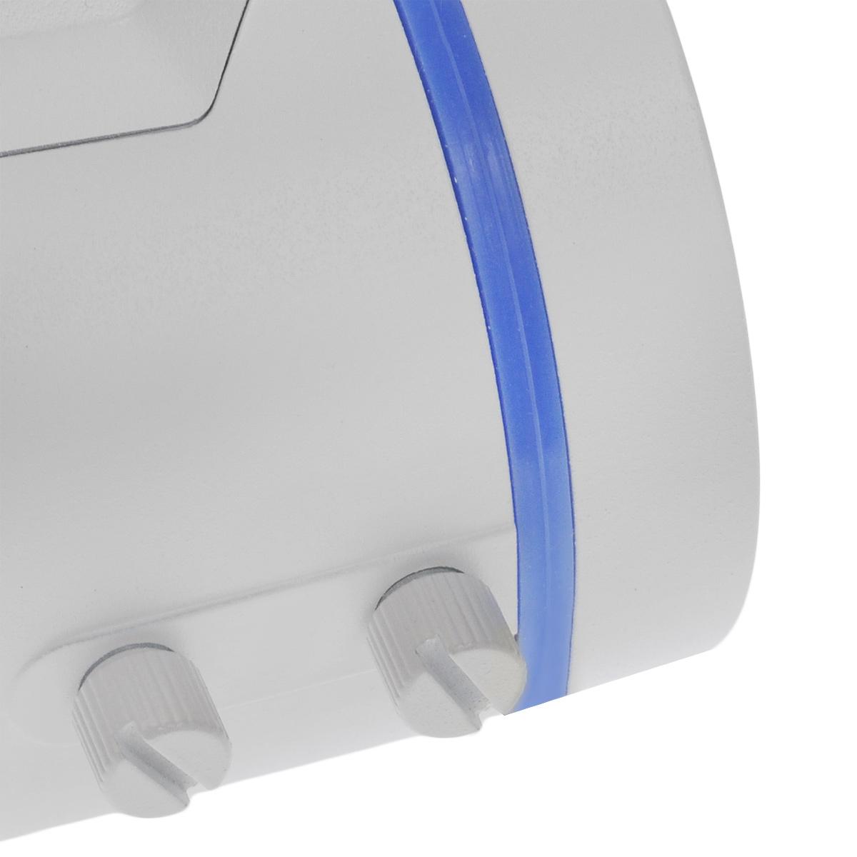 Falcon Eye FE IS720/40MLN IMAX, White камера видеонаблюдения ( FE IS720/40MLN IMAX white )
