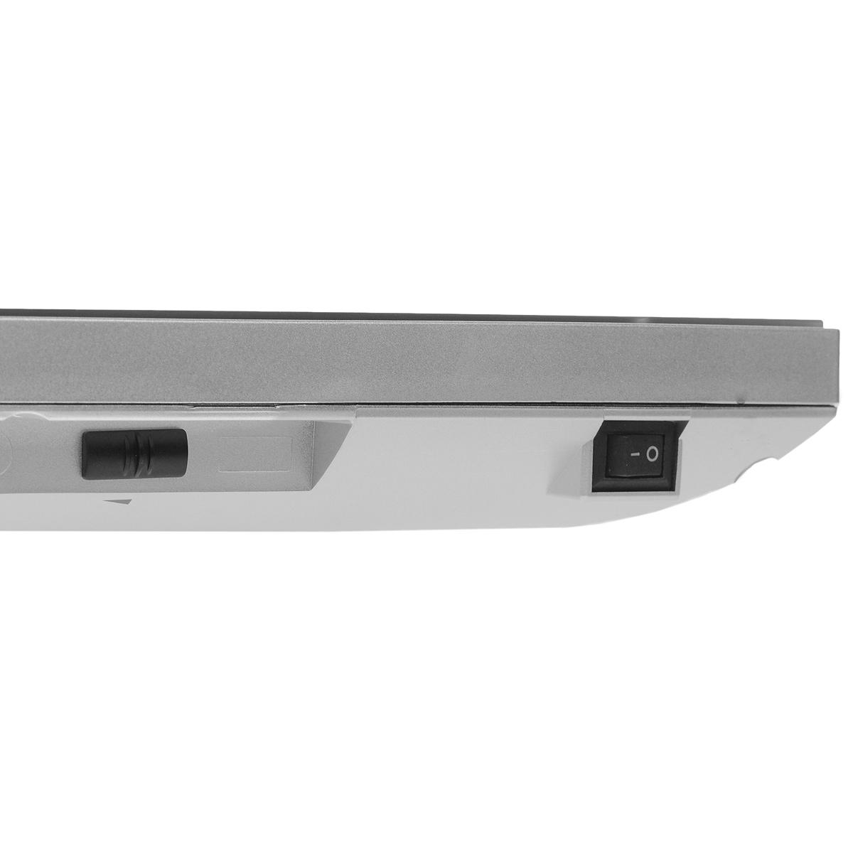 Falcon Eye FE-98ZM цветной видеодомофон ( FE-98ZM )