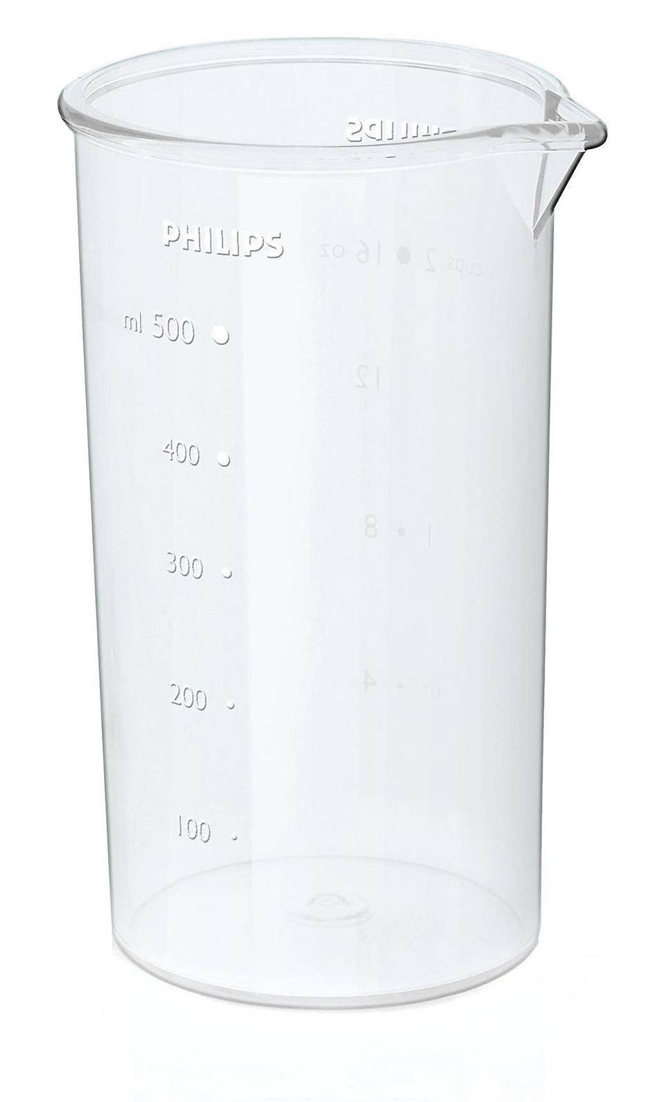 Philips HR 1601/00 блендер