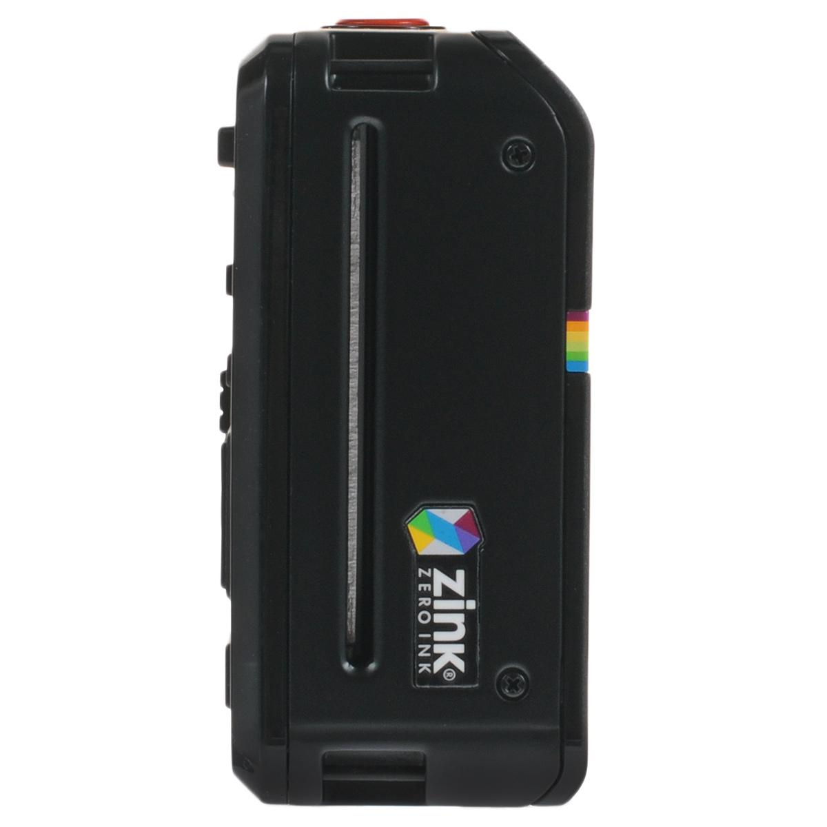 Polaroid Z2300, Black ������������ ����������