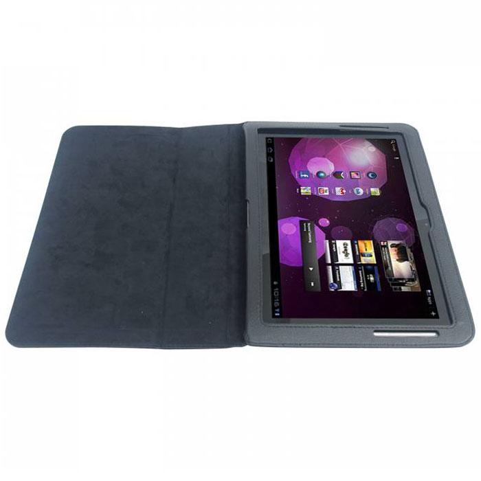 IT Baggage Slim чехол для Samsung Galaxy Tab 2 10.1, Black