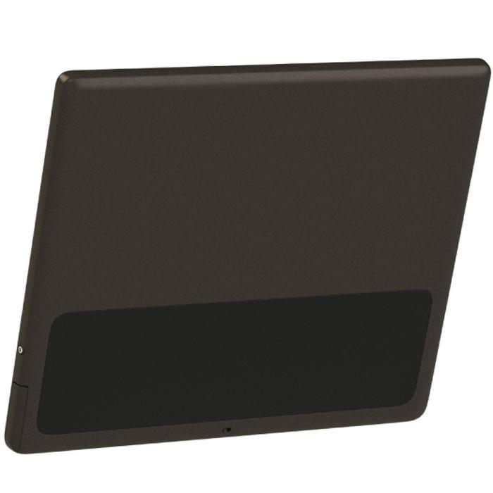 PocketBook 840, Dark Brown электронная книга