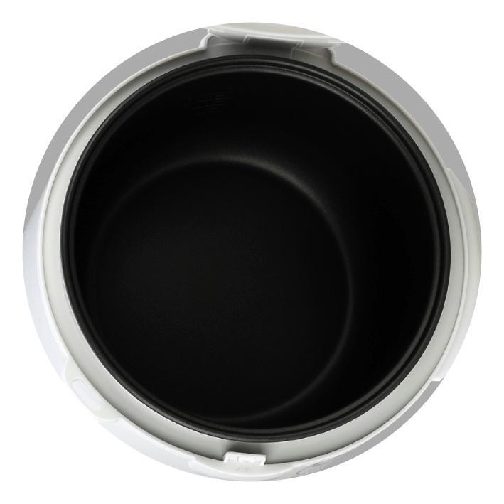 Vitesse VS-590 GD, Grey мультиварка