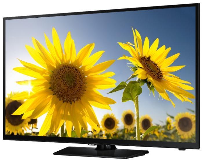 Samsung UE24H4070AU телевизор ( 24H4070 )