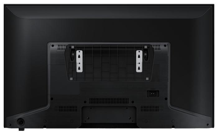 Samsung UE24H4070AU телевизор