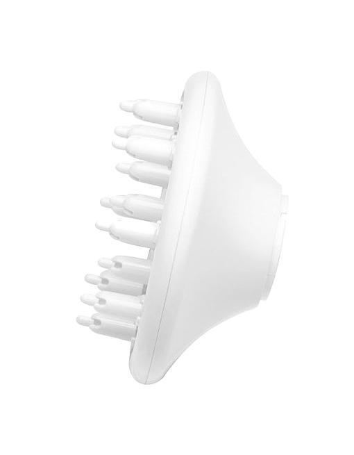 AEG HTD 5584, White фен ( HTD 5584 White )
