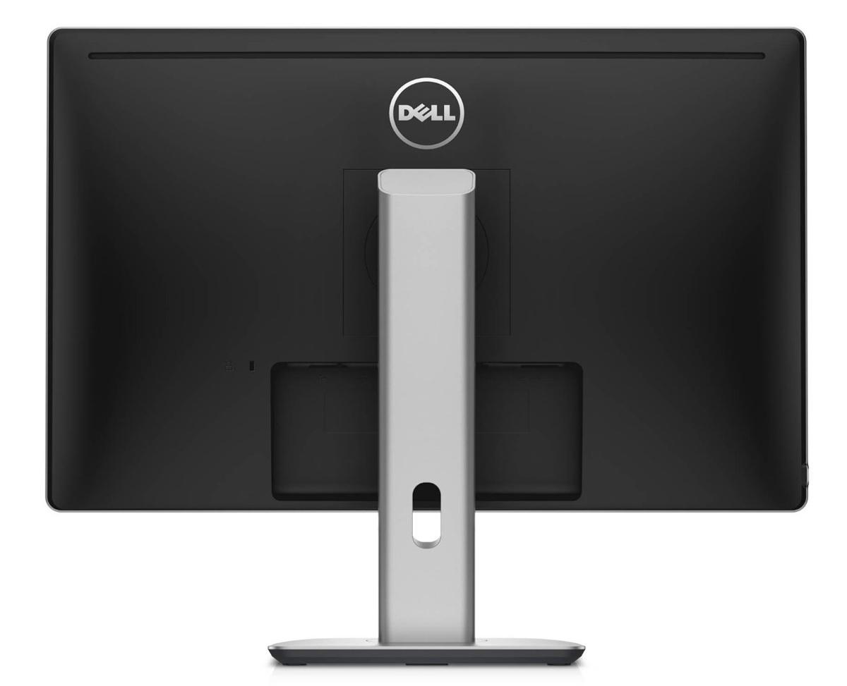 Dell UltraSharp UZ2315H, Black монитор