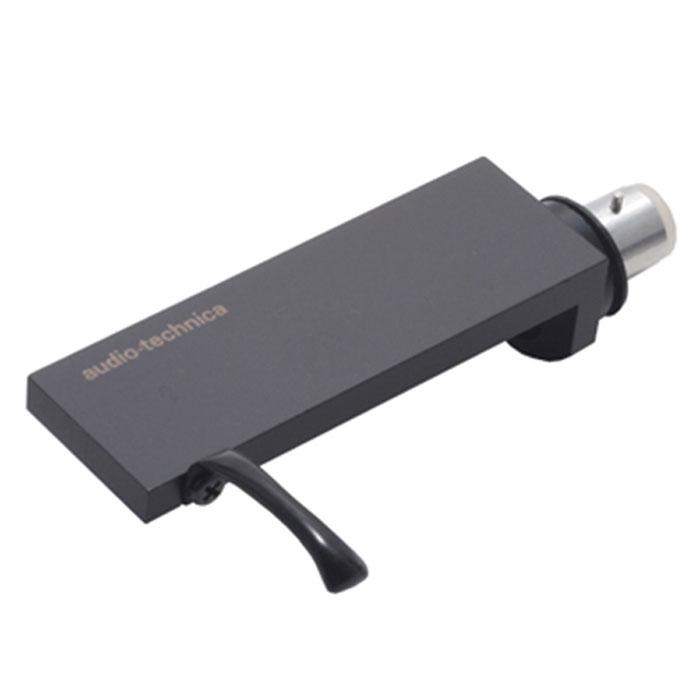 Audio-Technica AT-MG10 хедшелл
