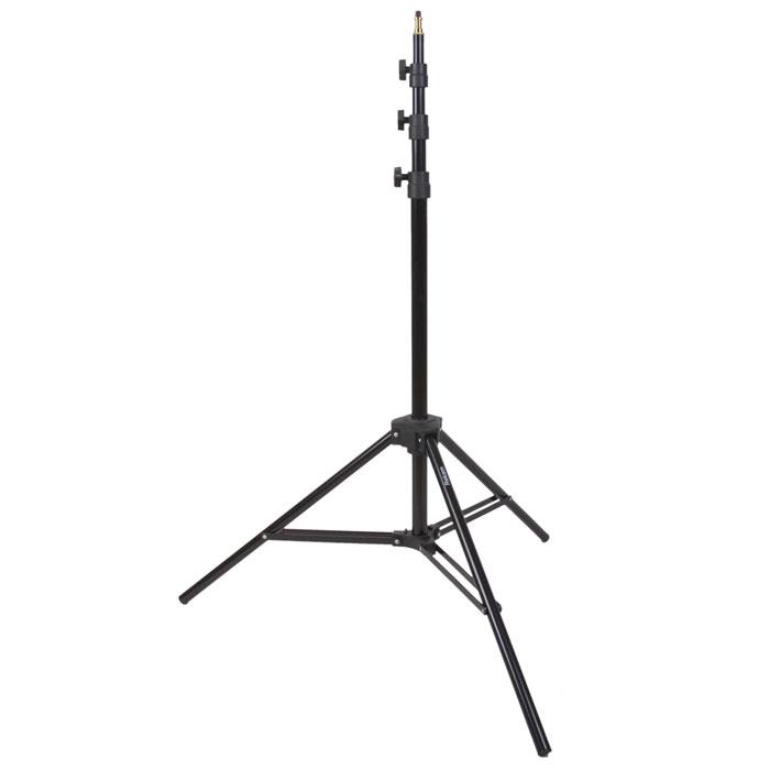 Rekam Opus Digi 150M Kit комплект импульсных осветителей
