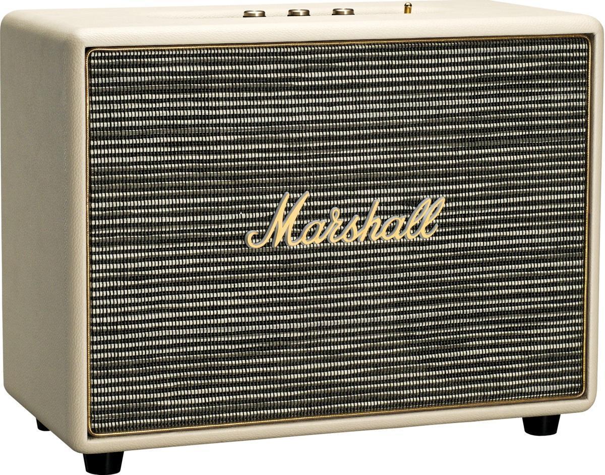 Marshall Woburn, Cream портативная акустическая система