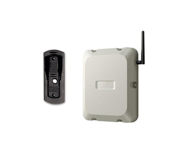 Falcon Eye FE-77WI беспроводной видеодомофон ( 4627072781055 )