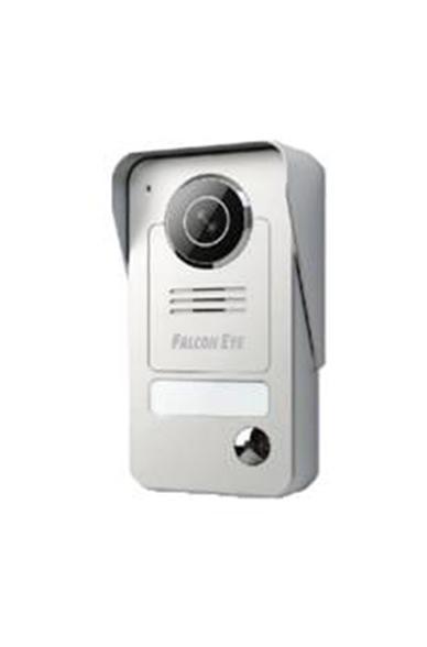 Falcon Eye FE-35WI беспроводной видеодомофон