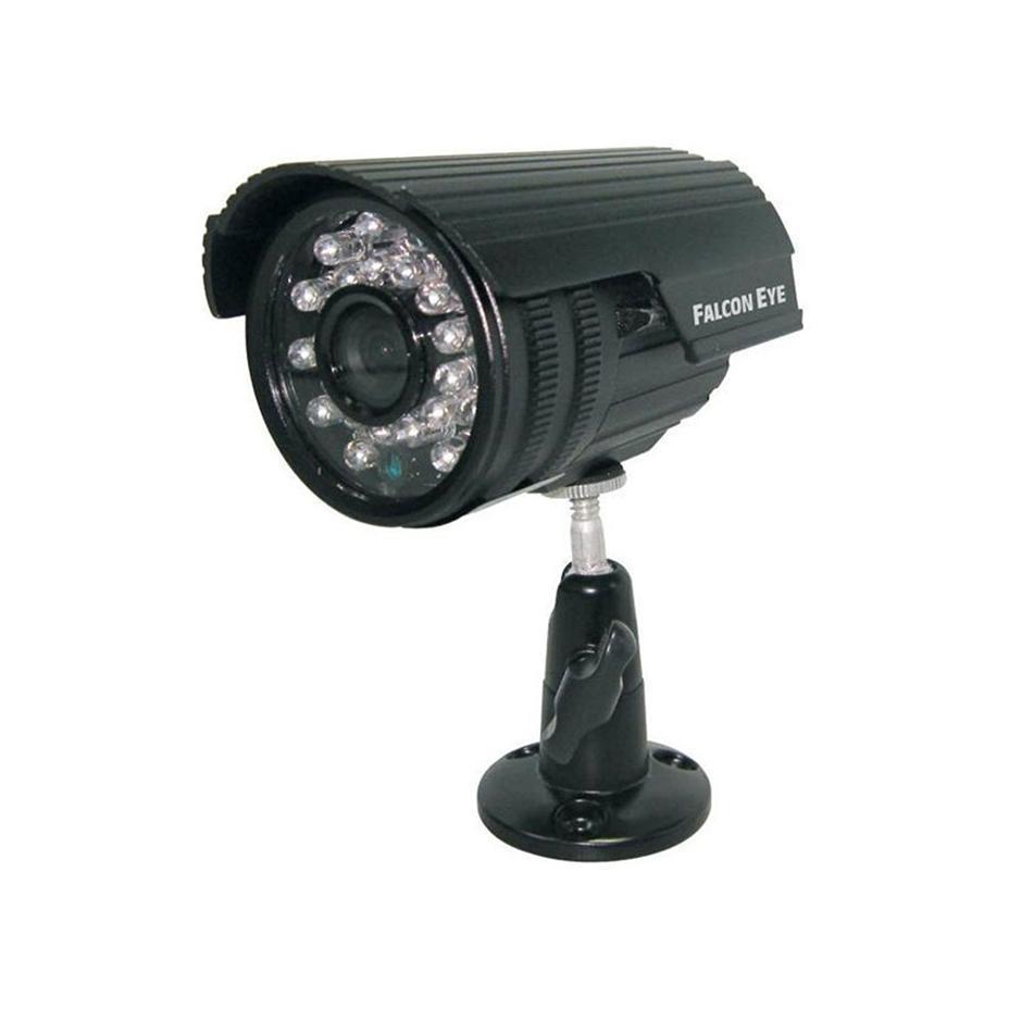 Falcon Eye FE-924 KIT комбинированный видеодомофон ( Комплект FE-924KIT )