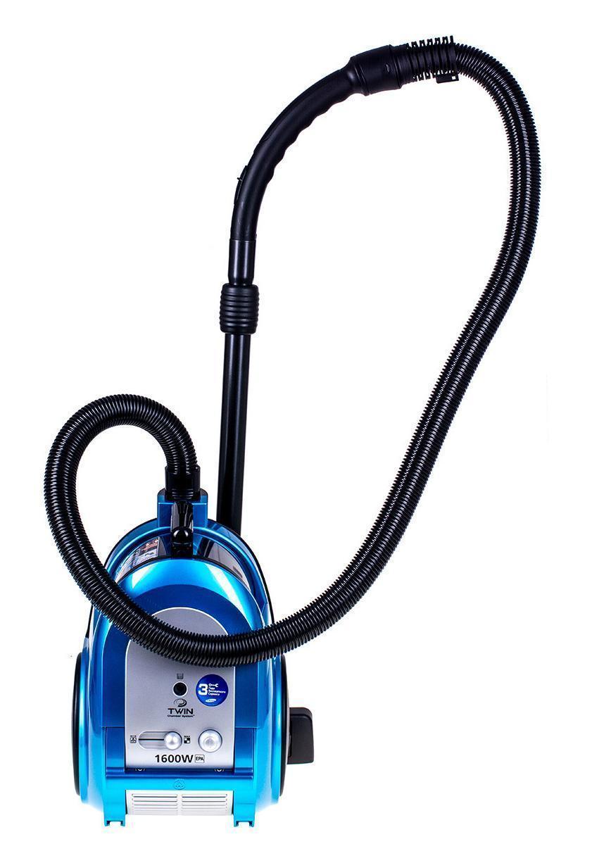Samsung SC6534 пылесос