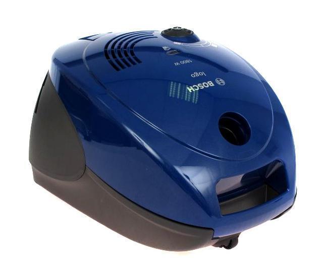 Bosch BSG-61800RU пылесос ( 61800 RU )