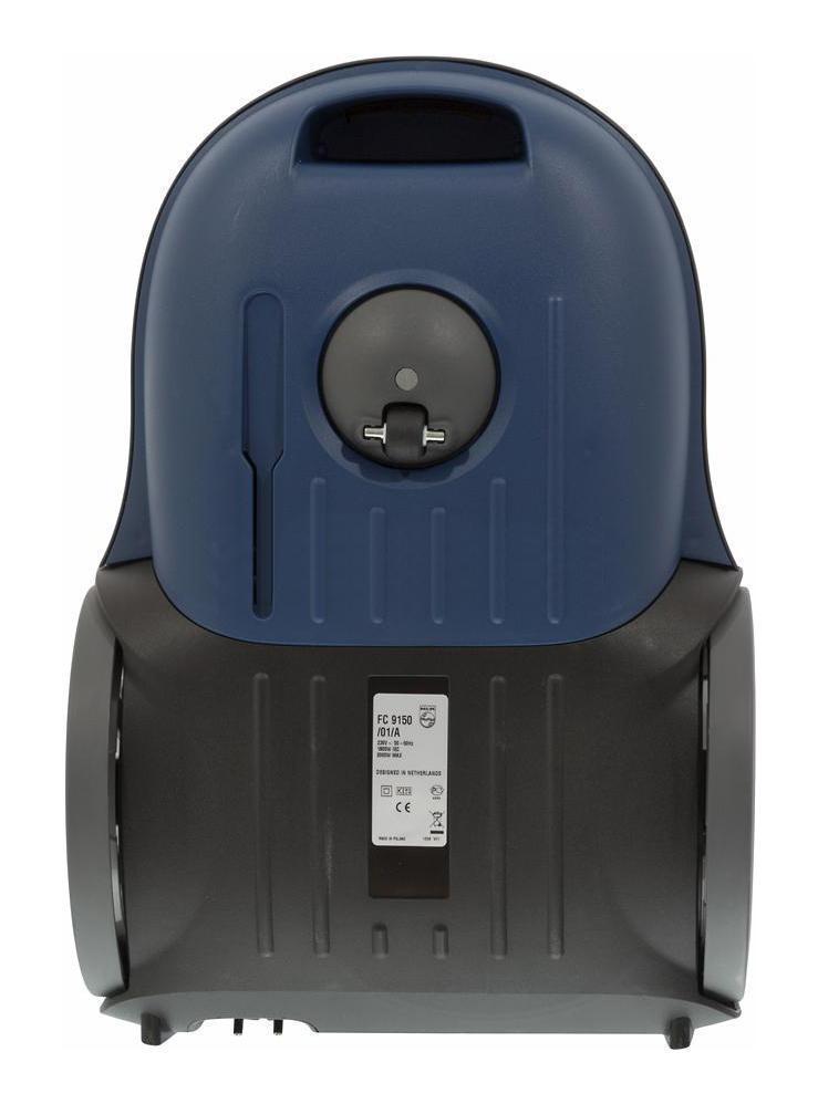 Philips FC9150/01 пылесос