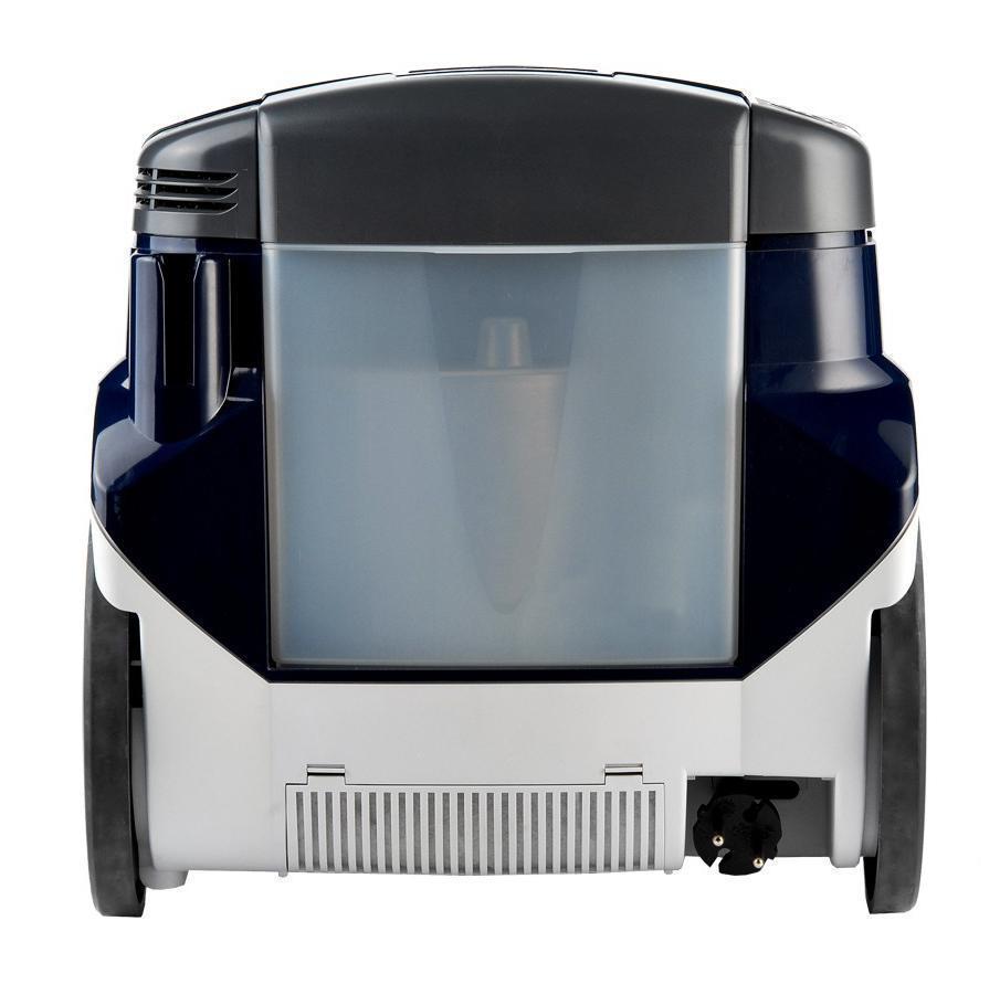 Thomas 788540 Twin T2 Aquafilter ( Twin T2 Aquafilter )