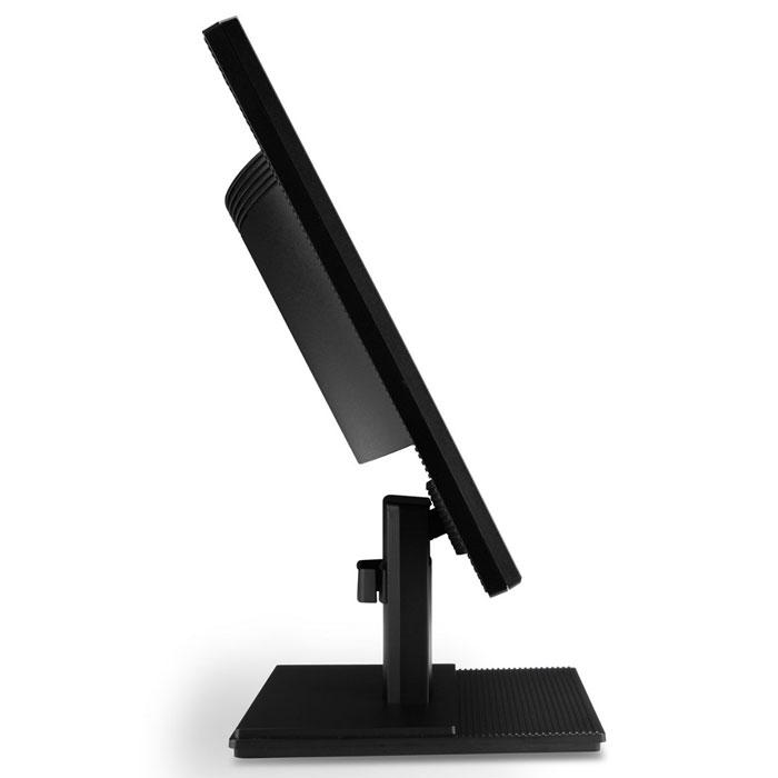 Acer V226HQLABMD, Black монитор