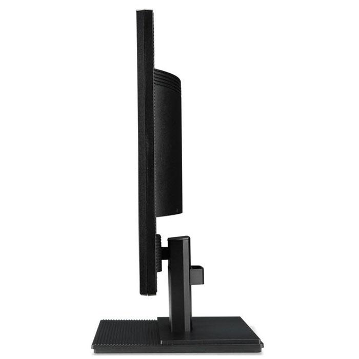 Acer V226HQLBBD, Black монитор ( UM.WV6EE.B04 )