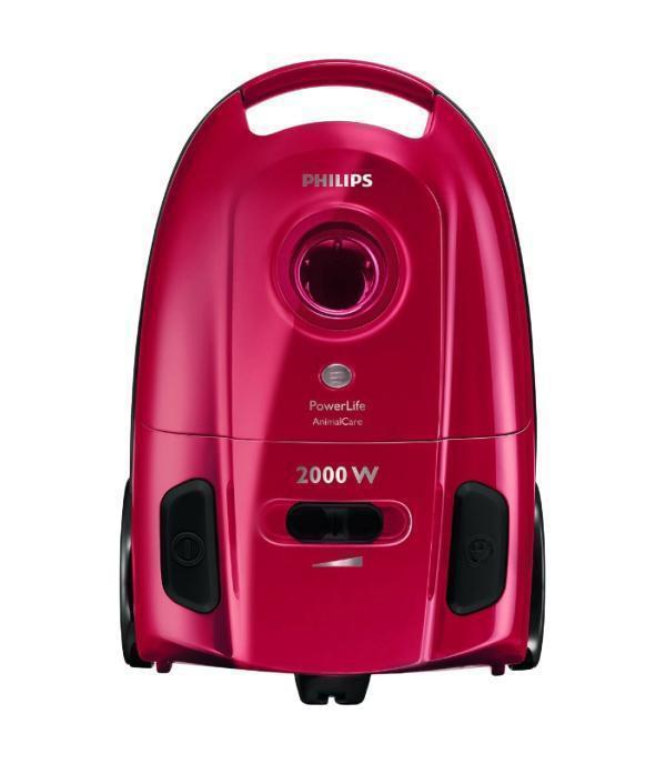 Philips FC8455/01 пылесос ( FC8455/01 )