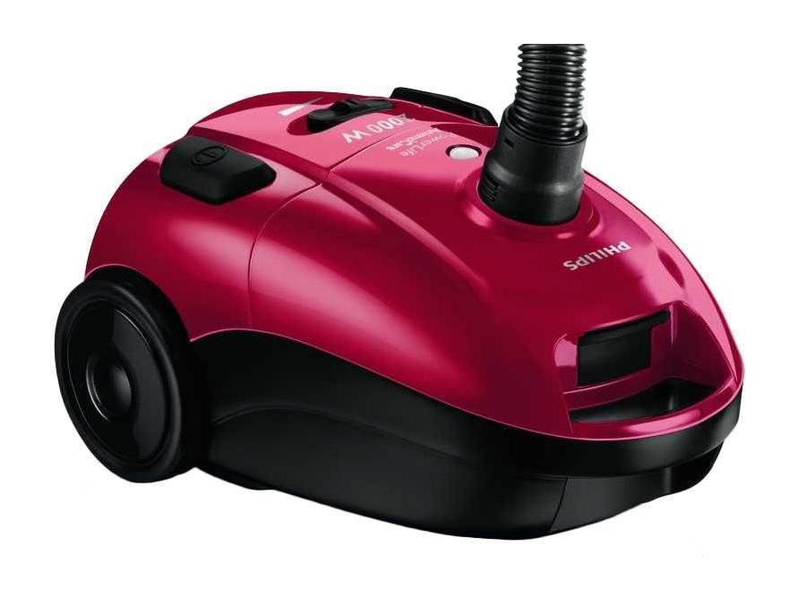 Philips FC8455/01 пылесос