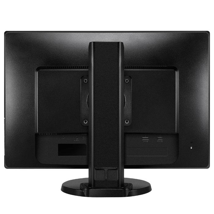 BenQ GL2251TM, Black монитор
