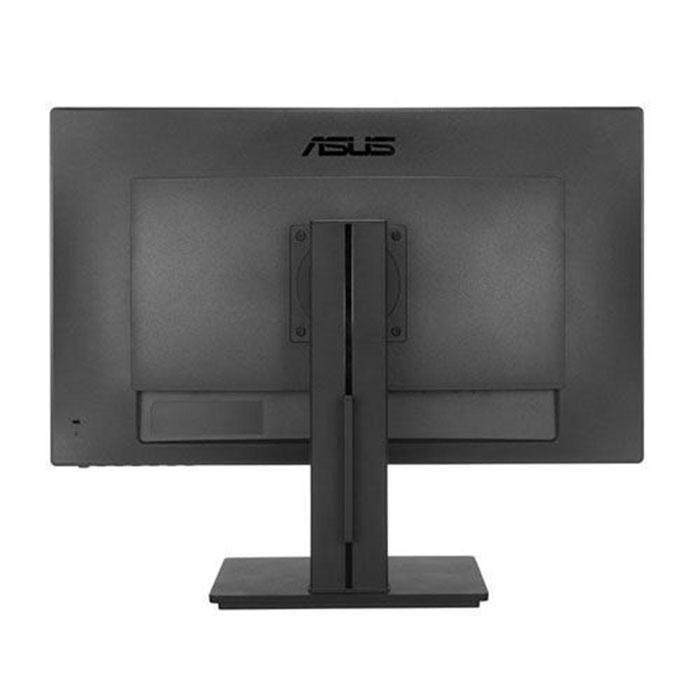Asus PB278QR, Black монитор ( 90LMGA001T02251C- )