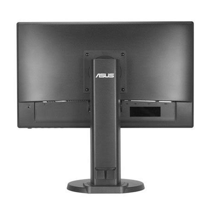 Asus VE228TLB, Black монитор