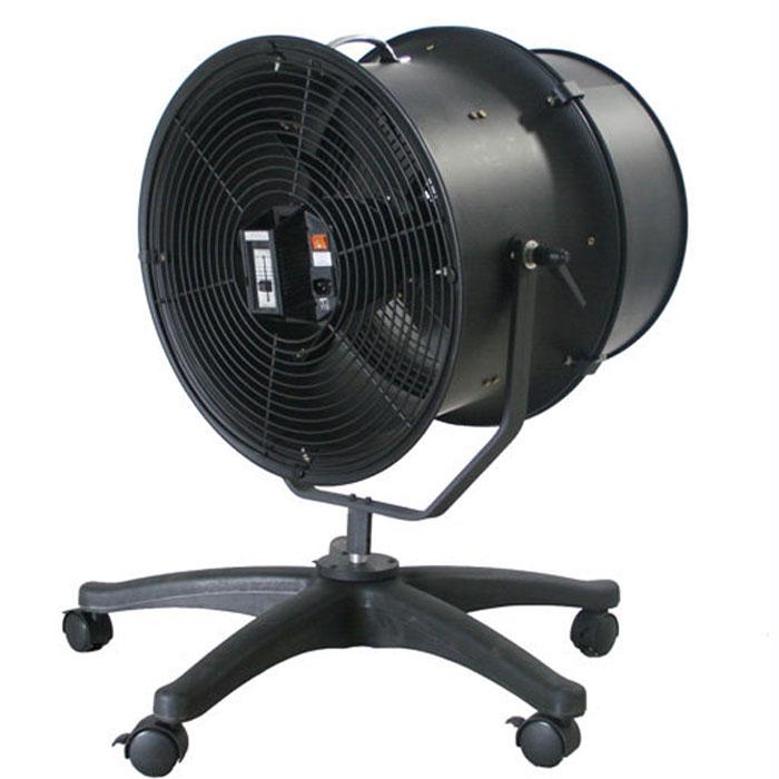 Rekam 750WS тубус для туннельного вентилятора