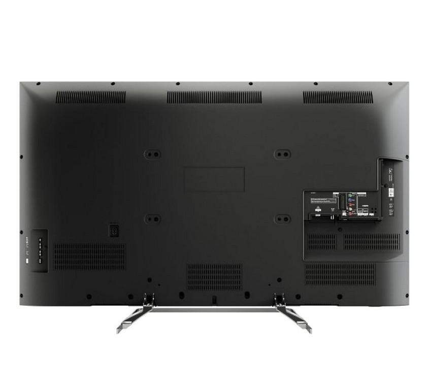 Panasonic TX-48AXR630 4K телевизор