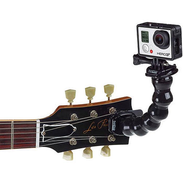 GoPro AMRAD-001 Removable Instrument Mounts съемные клеящиеся платформы