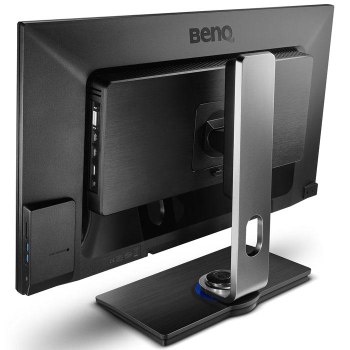 BenQ BL3201PT, Black монитор ( 9H.LCFLB.QBE )