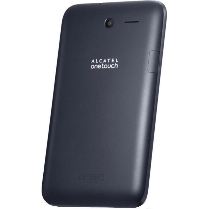 Alcatel I216X PIXI 7 3G, Black