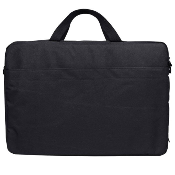 """Continent CC-1017 сумка для ноутбука 17"""" ( CC-1017 )"""