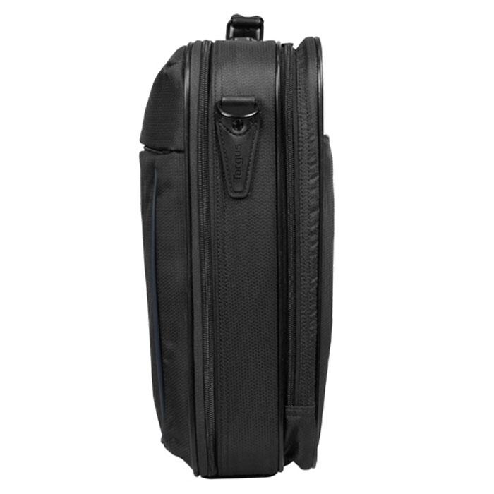 """Continent CC-892 сумка для ноутбука 17,3"""" ( CC-892 )"""