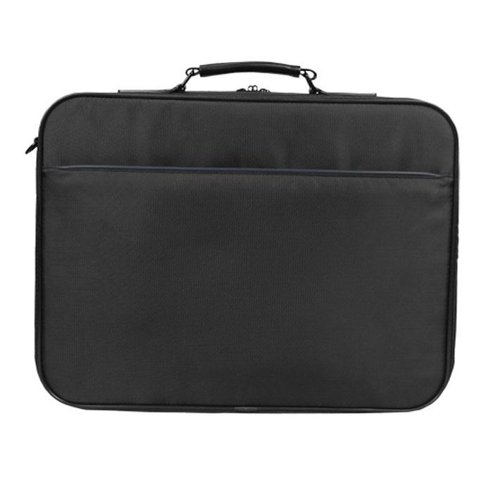 """Continent CC-892 сумка для ноутбука 17,3"""""""