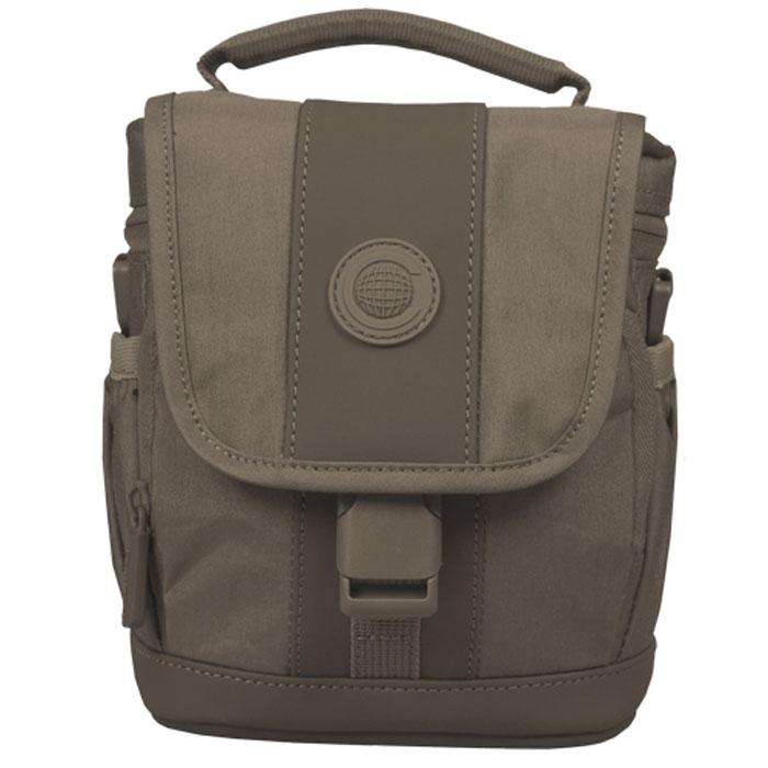 Continent FF-01, Sand сумка для фотокамеры ( FF-01 Sand )