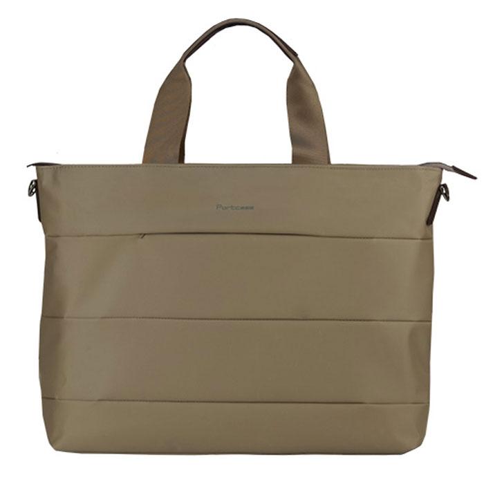 "PortCase KCB-73 сумка для ноутбука 15,6"" ( KCB-73 )"