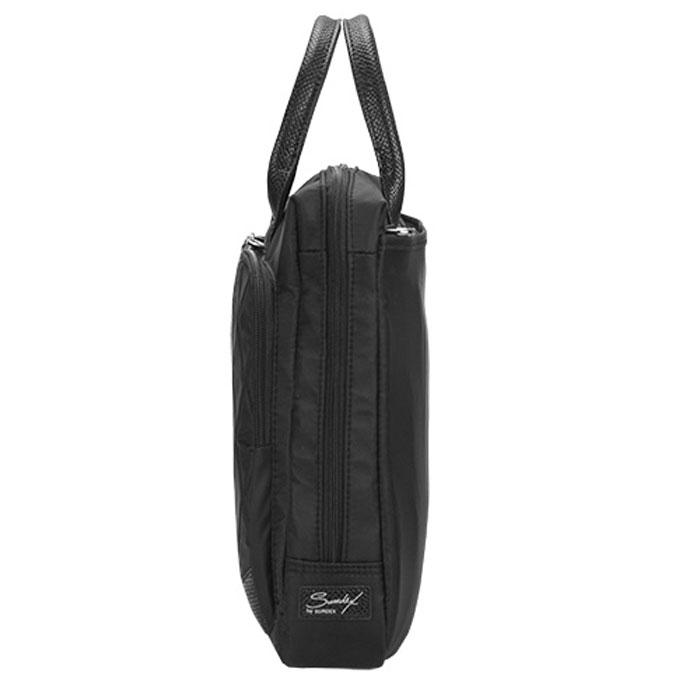"Sumdex PON-136, Black сумка для ноутбука 15,6"" ( PON-136 BK )"