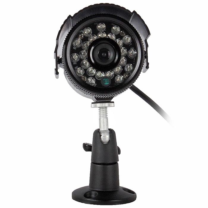 Falcon Eye FE I80C/15M уличная камера видеонаблюдения ( FE I80C/15M F(3.6) )