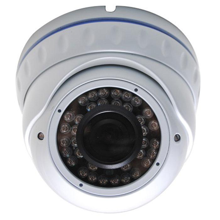Sapsan SAV303M купольная видеокамера ( SAV303M )