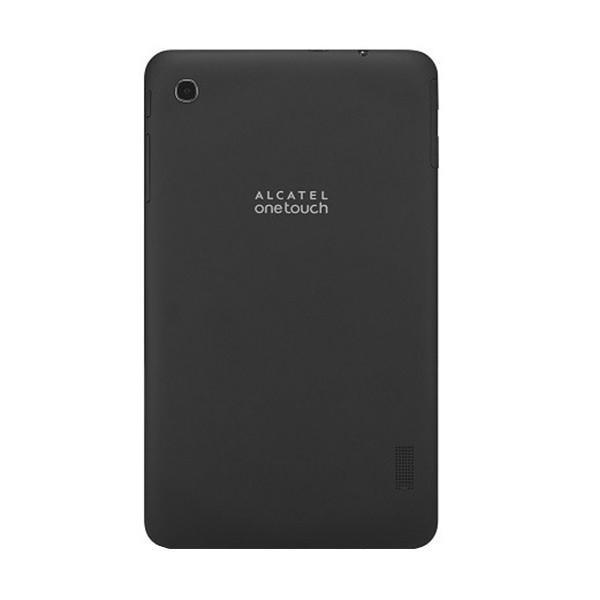 Alcatel OT-P310X POP7 3G, Black