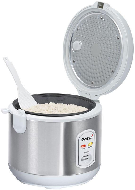 Steba RK 2 рисоварка