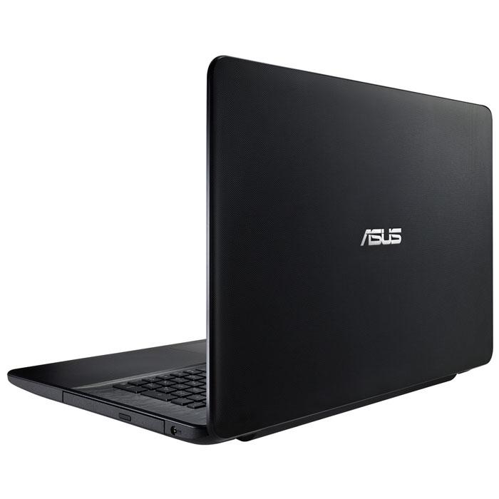 Asus X751LAV (90NB04P1-M02770) ( 90NB04P1-M02770 )