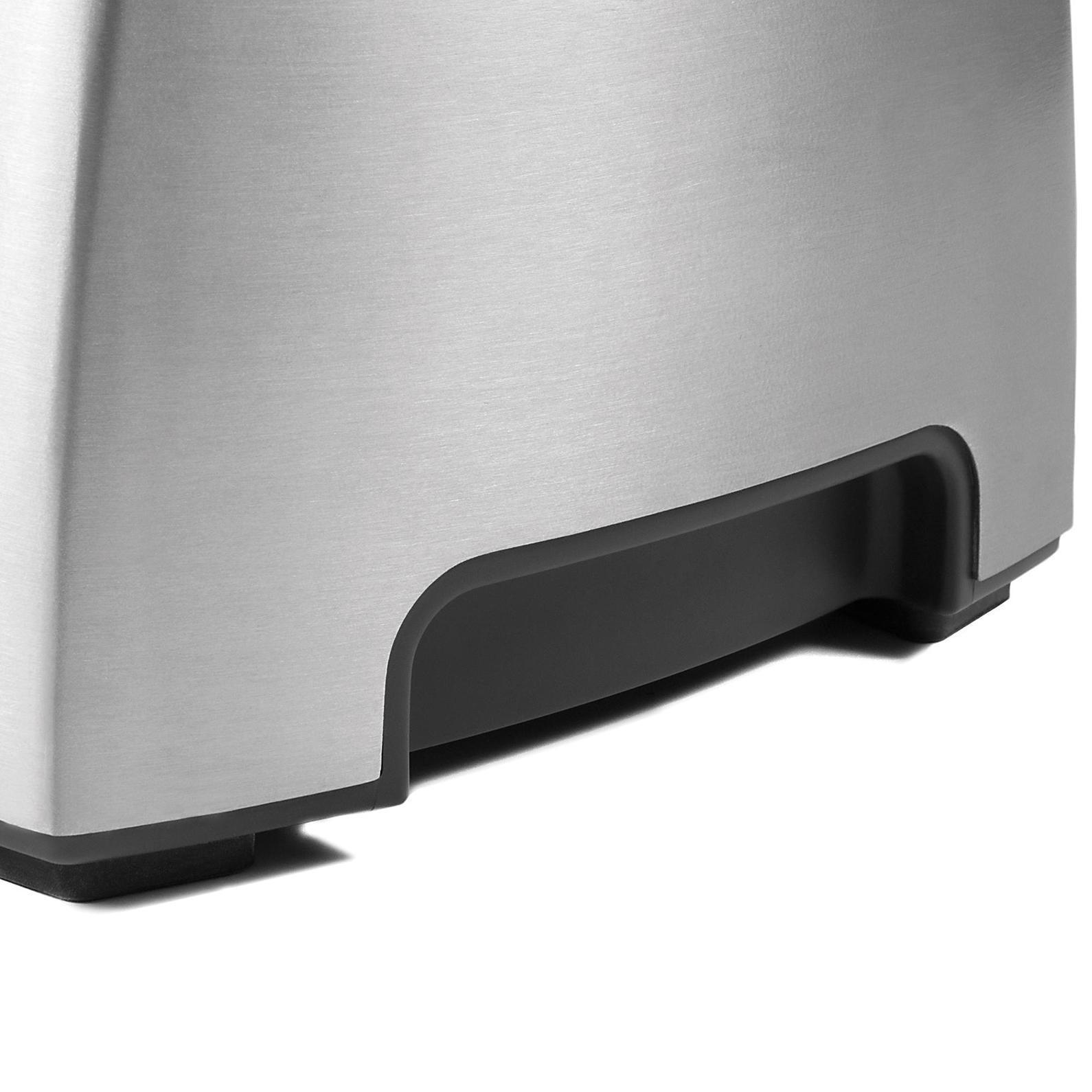 Stadler Form Blender Five SFB.7500 блендер