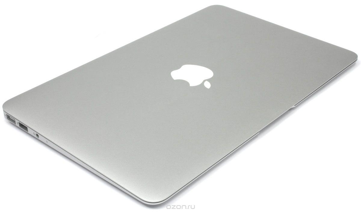 Apple MacBook Air 11.6 (MJVP2RU/A) ( MJVP2RU/A )