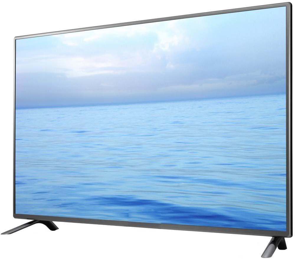 LG 32LF550U телевизор