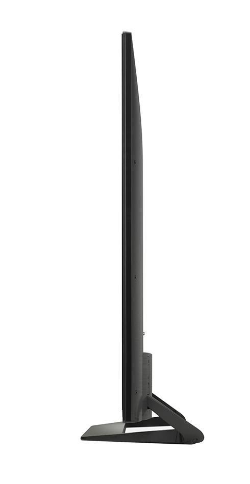 LG 40UF670V телевизор