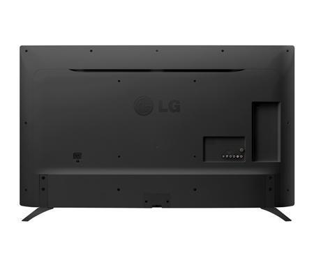 LG 49LF540V телевизор