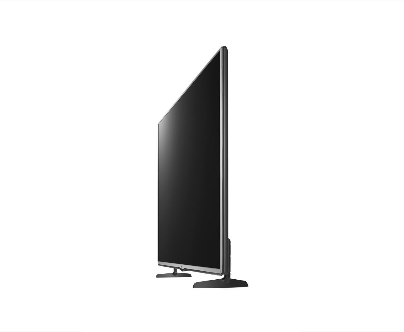 LG 42LF620V телевизор ( 42LF620V )